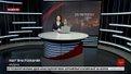 Головні новини Львова за 20 лютого
