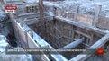 На вулиці Замарстинівській у Львові розпочали ремонт наступної ділянки