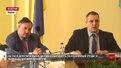 Облрада на найближчій сесії достроково розірве угоду про вивезення сміття зі Львова