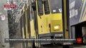 У Львові відновили роботу ще одного трамвайного маршруту