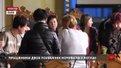 Львівські стоматологи звільнили сесійну залу міської ради