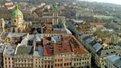 Всі житлові будинки Львова планують обладнати сигналізаторами чадного газу