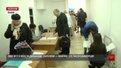 Львів готується до другого туру виборів президента