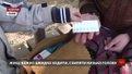 У Львові задля хворих на легеневу гіпертензію влаштують благодійний аукціон