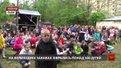 Центр опіки сиріт влаштував для дітей Великодній фестиваль
