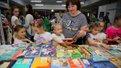 Екологія стане темою цьогорічного Дитячого книжкового форуму  у Львові