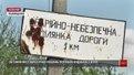 На Львівщині майже половину коштів ДФРР знову роздали на округи Дубневичів