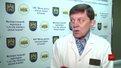 У сімох медзакладах Львова призупинили прийом пацієнтів через повідомлення про замінування