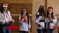У Львові молодь з інвалідністю презентувала свої таланти на фестивалі