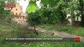 Виконком ЛМР у п'ятницю може заборонити скандальне будівництво на вул. Горбачевського
