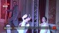 У Львівській опері поставили містичну драму «Саломеа» про Соломію Крушельницьку