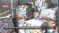 Львів'ян просять здавати вторсировину у першу міську сортувальню
