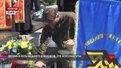 У Львові відзначили п'яту річницю загибелі генерала Кульчицького
