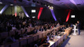 У Львові стартував VIІ Lviv Media Forum