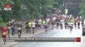 На Львівському півмарафоні встановили два рекорди траси
