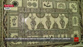 Львівська художниця Оксана Чепурна розшифровує в авторській кераміці трипільські символи