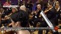 На фестивалі музики Маттіаса Кендлінгера у Львові буде кілька світових прем'єр