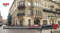 У Львові ініціативні мешканці створили ОСББ задля збереження міської пам'ятки архітектури