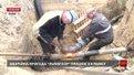 У «Львівгазі» пояснили причину масового відключення абонентів від газу