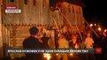 Фестиваль «Ту стань!» вчотирнадцяте скликав шанувальників історії