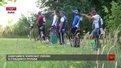 У Львові українські «снайпери» розіграли путівки на чемпіонат Європи
