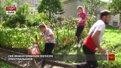 Півтисячі учасників позмагалися на відкритому Кубку Львова зі спортивного орієнтування