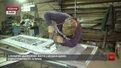 На львівську програму реставрації історичних брам подались 250 будинків
