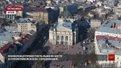 Відвідувачі конференцій витрачають у Львові більше грошей, ніж звичайні туристи