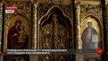 Богородчанський іконостас відсканують і створять його 3D-модель