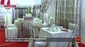 Стартував фестиваль готельно-ресторанного бізнесу Horeca Show Lviv