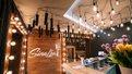 Внаслідок отруєння у львівському ресторані «Сінатра» госпіталізували сімох клієнтів