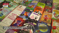 На 26 BookForum книги представлять 300 видавництв