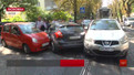 Страховики розповіли про причини суттєвого подорожчання автоцивілки