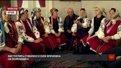 У Львів на фестиваль «Древо» з'їдуться корсиканські етнічні співаки та співачки з села Крячківка