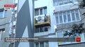 У Львові мешканці утеплених будинків платитимуть за опалення вдвічі менше