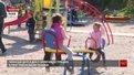 У Львові у відремонтованому приміщенні школи відкрили дитячий садочок на 90 місць