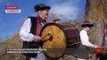 Біля історичних скель Тустані вперше влаштували фестиваль бойківської культури «БойЄ»