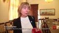 Виконавчий комітет міськради затвердив офіційний перелік мозаїк Львова