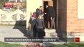 У Винниках жінку з дітьми примусово вселили в будинок колишнього чоловіка