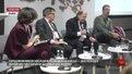 На Lviv Security Forum експерти назвали головні виклики для України