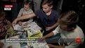У дитячій лікарні на Орлика відкрили книжкову палату