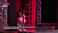 У Львові почався міжнародний конкурс оперних співаків, де учасники заспівають у виставах