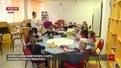 У львівській школі облаштували сучасний освітній простір