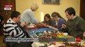 У суботу львів'ян запрошують на благодійний ярмарок