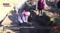 Львівські тепловики допомагають ліквідовувати прориви у Новому Роздолі