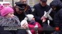Цього року львівські патрульні прийняли понад 5 тисяч викликів про домашнє насильство
