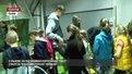 У Львові за підтримки корпорації РІЕЛ стартує тенісний турнір «Левеня»