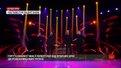 Квартет тенорів «LeonVoci» на концерті у Львові колядуватиме різними мовами