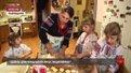 Християни західного обряду показали приготування до Різдва