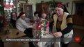 У львівському храмі організовують дозвілля для людей похилого віку